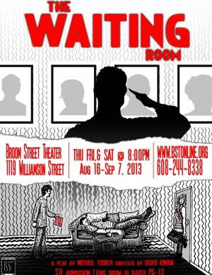 the-waiting-room-poster