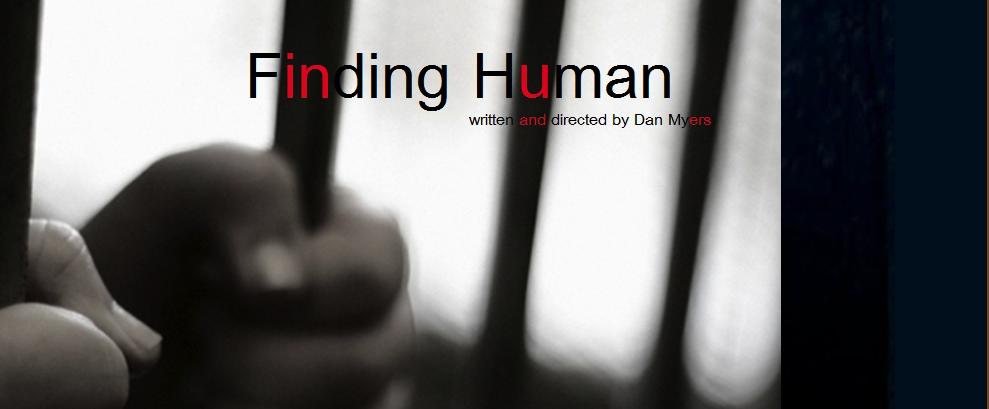 Finding Human