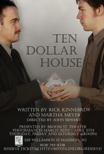 10dollarhouse__b_Poster_quarter_sheet