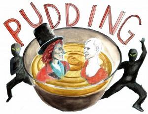 PuddingPoster-06