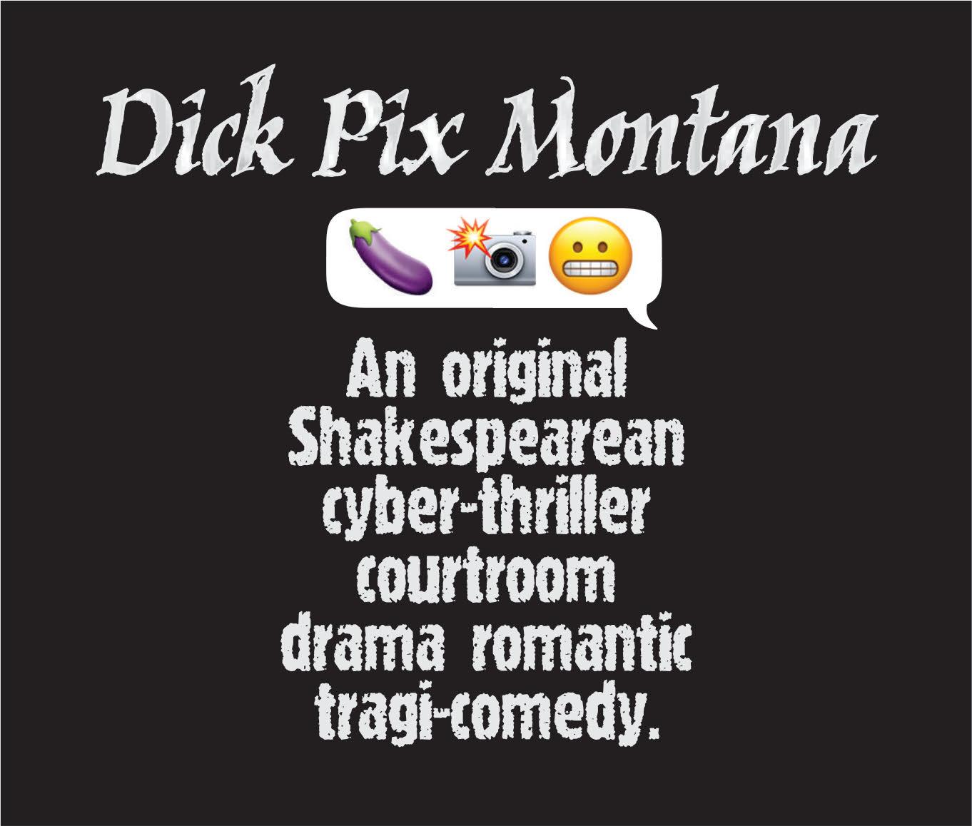 dickpix